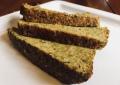 lentil loaf healthy for kids and family